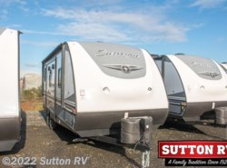 New 2018  Forest River Surveyor LE 226RBDS by Forest River from George Sutton RV in Eugene, OR