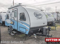 New 2018  Forest River R-Pod Ultra Lite RP-178 by Forest River from George Sutton RV in Eugene, OR