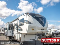 New 2018  Dutchmen Voltage 3605 by Dutchmen from George Sutton RV in Eugene, OR