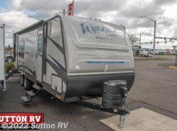New 2018  Forest River Wildcat Maxx 245RGX by Forest River from George Sutton RV in Eugene, OR