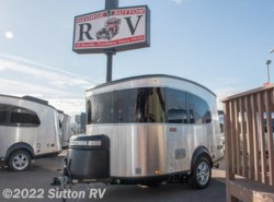 New 2018 Airstream Basecamp Base available in Eugene, Oregon