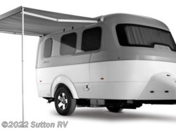 New 2019  Airstream  FB by Airstream from George Sutton RV in Eugene, OR