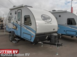 New 2019  Forest River R-Pod Ultra Lite RP-178 by Forest River from George Sutton RV in Eugene, OR