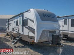 New 2019  Forest River Wildcat Maxx 30DBH by Forest River from George Sutton RV in Eugene, OR