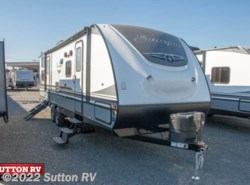 New 2019 Forest River Surveyor Travel Trailers 287BHSS available in Eugene, Oregon