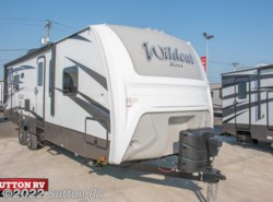 New 2019 Forest River Wildcat Maxx 29RLX available in Eugene, Oregon