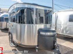 New 2019 Airstream Basecamp Base available in Eugene, Oregon
