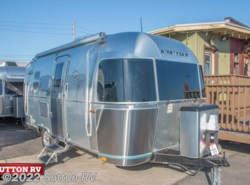 New 2019 Airstream Flying Cloud 20FB available in Eugene, Oregon