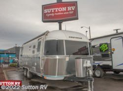 New 2019 Airstream Flying Cloud 25RB available in Eugene, Oregon