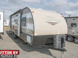 New 2019 Forest River Wildwood X-Lite 273QBXL available in Eugene, Oregon