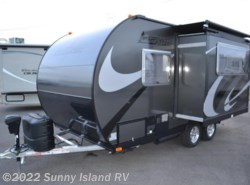 New 2017  Livin' Lite CampLite  16DBS by Livin' Lite from Sunny Island RV in Rockford, IL