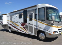 Used 2005  Damon Intruder  350F by Damon from Sunny Island RV in Rockford, IL