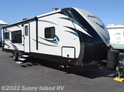 New 2018  Dutchmen Aerolite  294RKSS by Dutchmen from Sunny Island RV in Rockford, IL
