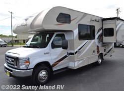 New 2018  Thor Motor Coach Four Winds  22B by Thor Motor Coach from Sunny Island RV in Rockford, IL