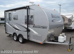 Used 2014  Livin' Lite CampLite  14DBS by Livin' Lite from Sunny Island RV in Rockford, IL