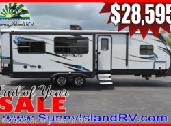 New 2018  Dutchmen Aerolite  298RESL by Dutchmen from Sunny Island RV in Rockford, IL