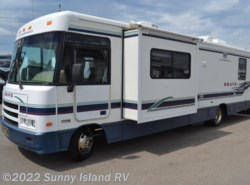 Used 1997  Winnebago Brave  33RQ by Winnebago from Sunny Island RV in Rockford, IL