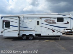Used 2011  Dutchmen Grand Junction  300RL by Dutchmen from Sunny Island RV in Rockford, IL