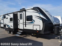 New 2018  Dutchmen Aerolite  272RBSS by Dutchmen from Sunny Island RV in Rockford, IL