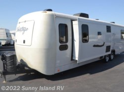 Used 2012  Keystone Vantage  32FLS by Keystone from Sunny Island RV in Rockford, IL