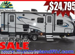 New 2018  Dutchmen Aerolite  242BHSL by Dutchmen from Sunny Island RV in Rockford, IL