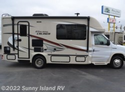 New 2018  Gulf Stream BT Cruiser  5230 by Gulf Stream from Sunny Island RV in Rockford, IL