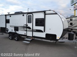 New 2018  Livin' Lite CampLite  23RLS by Livin' Lite from Sunny Island RV in Rockford, IL