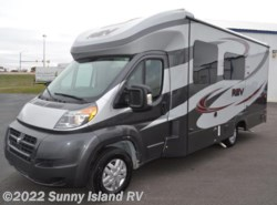 New 2018  Dynamax Corp REV  24CB by Dynamax Corp from Sunny Island RV in Rockford, IL