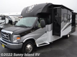 New 2018  Nexus Viper  27V by Nexus from Sunny Island RV in Rockford, IL