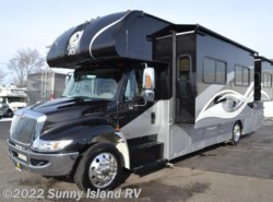 New 2018  Nexus Wraith  32W by Nexus from Sunny Island RV in Rockford, IL