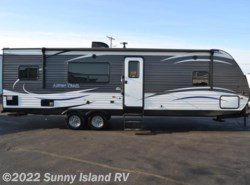 New 2018  Dutchmen Aspen Trail  2880RKS by Dutchmen from Sunny Island RV in Rockford, IL