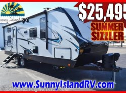 New 2018  Dutchmen Aerolite  2573BH by Dutchmen from Sunny Island RV in Rockford, IL