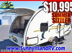 Used 2013  Forest River R-Pod RP-182G by Forest River from Sunny Island RV in Rockford, IL