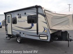 New 2015  Dutchmen Aerolite  Expandables 174E by Dutchmen from Sunny Island RV in Rockford, IL