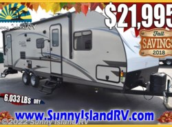 New 2019 Gulf Stream Cabin Cruiser 28BBS available in Rockford, Illinois