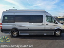 Used 2011 Roadtrek RS-Adventurous  available in Rockford, Illinois