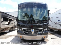 New 2017  Holiday Rambler Vacationer 35K by Holiday Rambler from Giant Recreation World, Inc. in Melbourne, FL