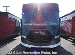 New 2017  Forest River  Mirada 37SBF by Forest River from Giant Recreation World, Inc. in Palm Bay, FL