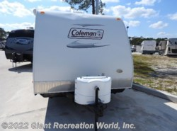 Used 2012  Dutchmen Coleman 240RB