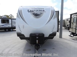 New 2017  Forest River  FR EXPRESS 293RLD by Forest River from Giant Recreation World, Inc. in Melbourne, FL