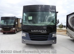 New 2017  Forest River  Mirada 31FWF by Forest River from Giant Recreation World, Inc. in Melbourne, FL