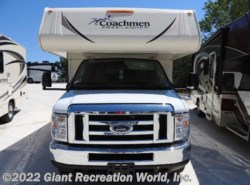 New 2018  Forest River  Freelander 21QBF by Forest River from Giant Recreation World, Inc. in Palm Bay, FL