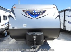 New 2018  Forest River  CRUISE LITE 261BHXL by Forest River from Giant Recreation World, Inc. in Palm Bay, FL