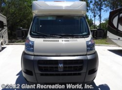 Used 2016  Forest River  ORION 24RB by Forest River from Giant Recreation World, Inc. in Melbourne, FL