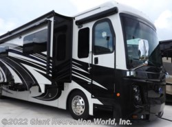 New 2017  Holiday Rambler Endeavor XE 39F