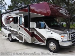 New 2017  Coachmen Leprechaun 240FSF by Coachmen from Giant Recreation World, Inc. in Palm Bay, FL