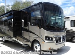 New 2018  Holiday Rambler Vacationer 35P by Holiday Rambler from Giant Recreation World, Inc. in Palm Bay, FL