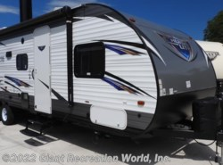 New 2018  Miscellaneous  Salem Cruise Lite 273QBXL by Miscellaneous from Giant Recreation World, Inc. in Palm Bay, FL
