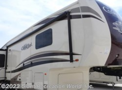New 2018  Miscellaneous  CEDAR CREEK Hathaway 38CK by Miscellaneous from Giant Recreation World, Inc. in Palm Bay, FL