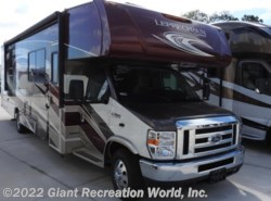 New 2018  Coachmen Leprechaun 311FSF by Coachmen from Giant Recreation World, Inc. in Palm Bay, FL